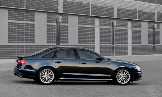 vienna airport taxi transfer audi a6 limousine