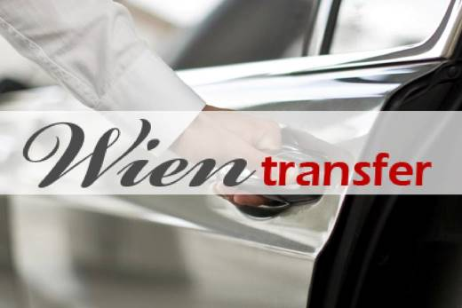 best airport transfer company vienna